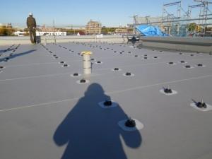 東京都武蔵野市 産業用太陽光発電システム
